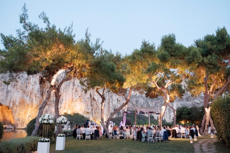 Lake_vouliagmeni_greece_weddings_nicole_caldwell_93
