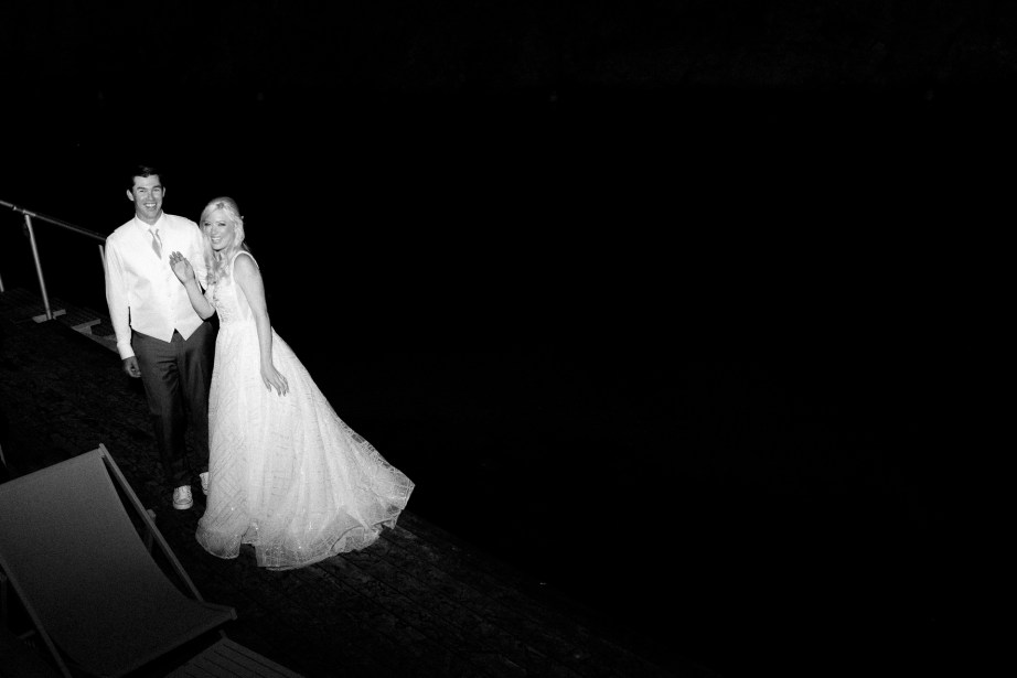Lake_vouliagmeni_greece_weddings_nicole_caldwell_94