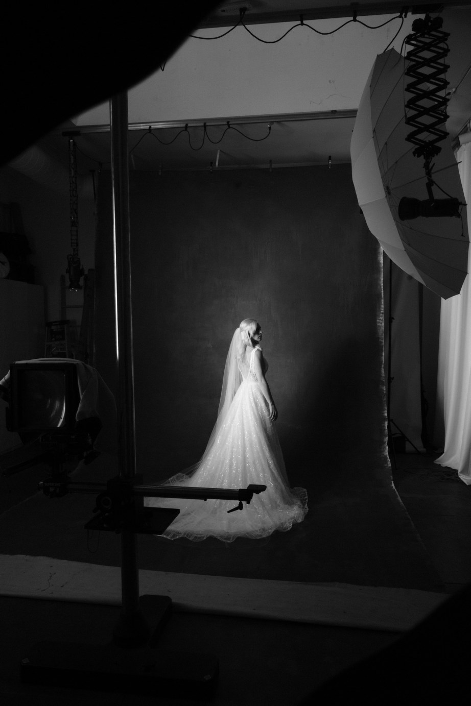 bridal_formal_studio_shoot_nicole_caldwell01.JPG