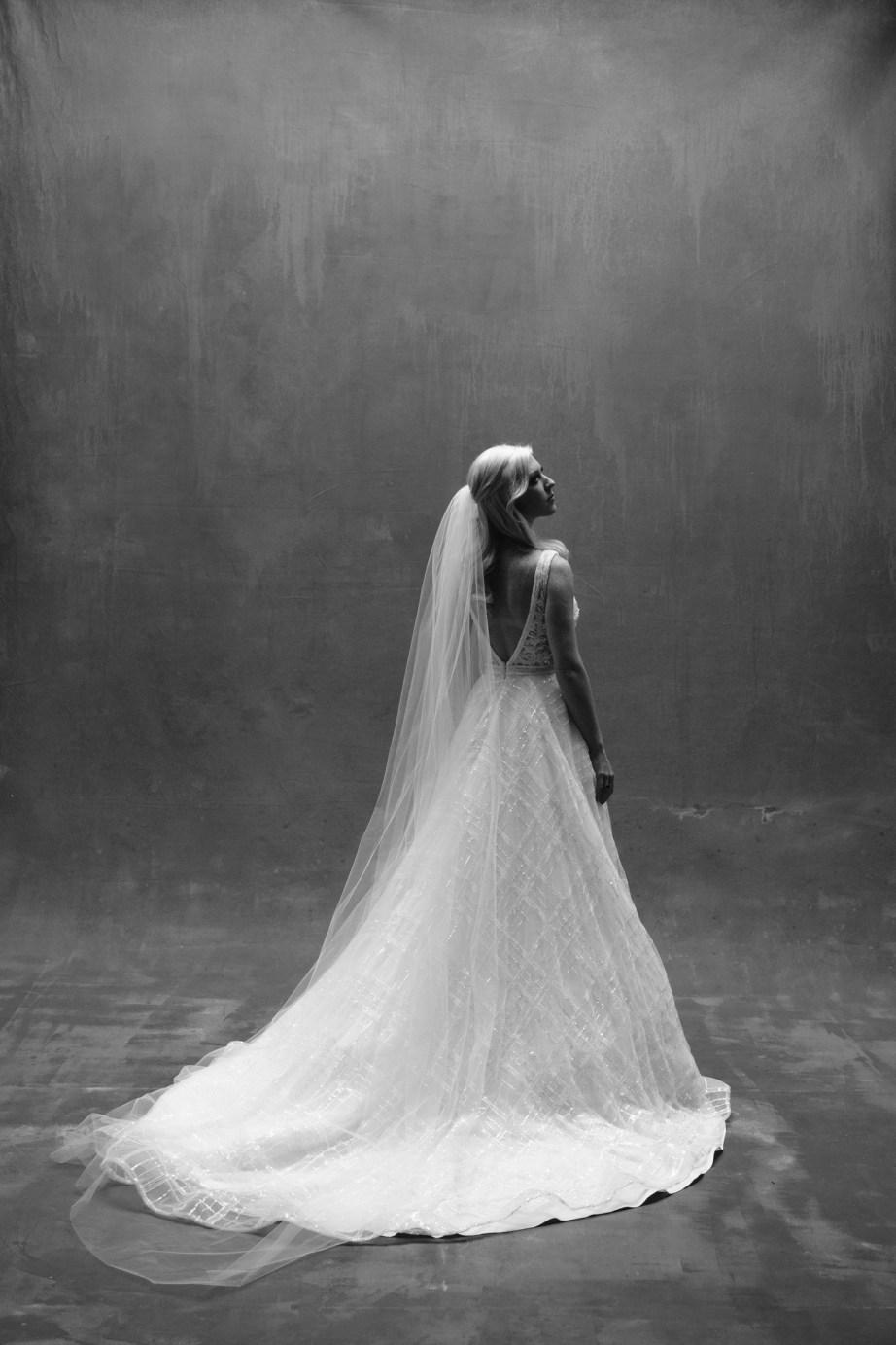 bridal_formal_studio_shoot_nicole_caldwell02