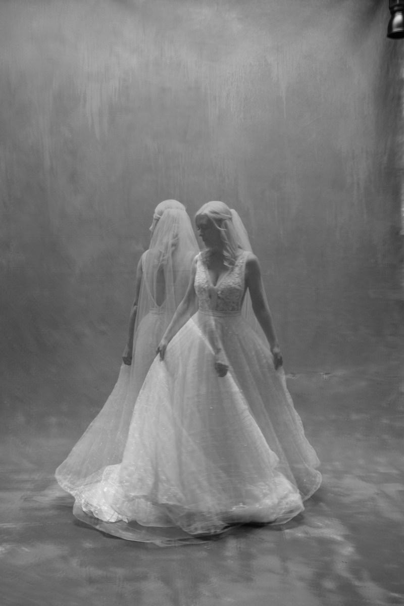 bridal_formal_studio_shoot_nicole_caldwell03
