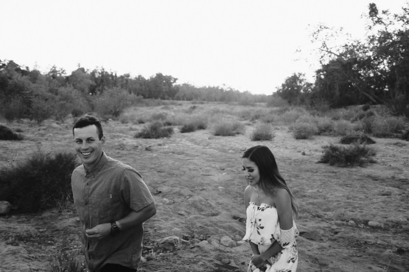 orange county park photographey engagement nicole caldwell01