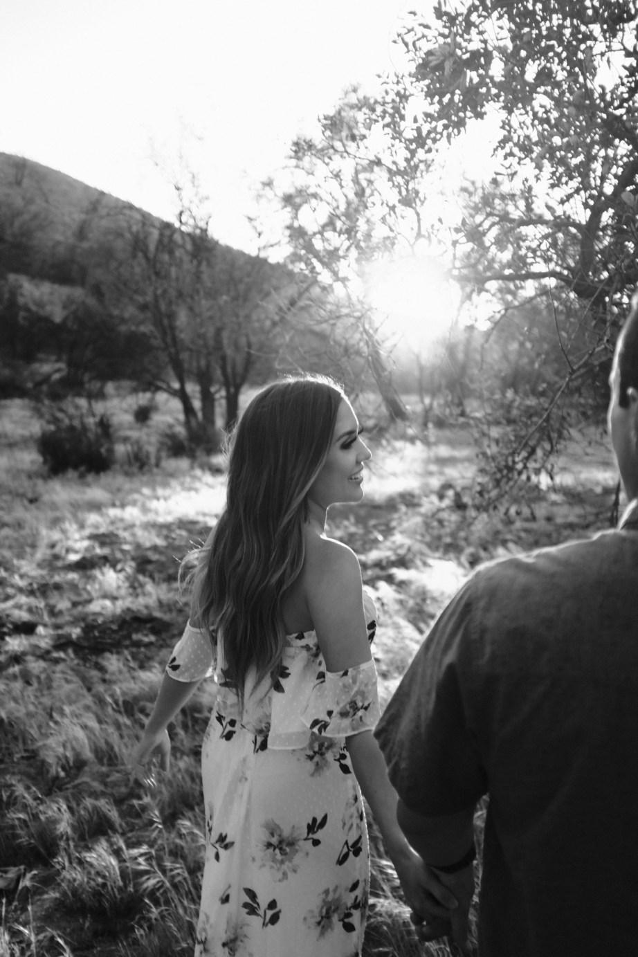 orange county park photographey engagement nicole caldwell03