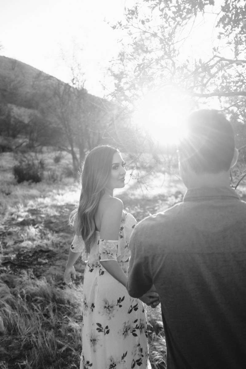orange county park photographey engagement nicole caldwell04