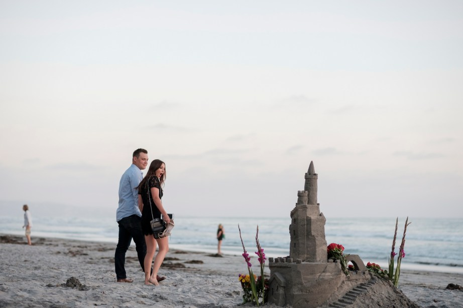 suprise_proposal_engagement_photographer_solana_beach_nicole_caldwell07