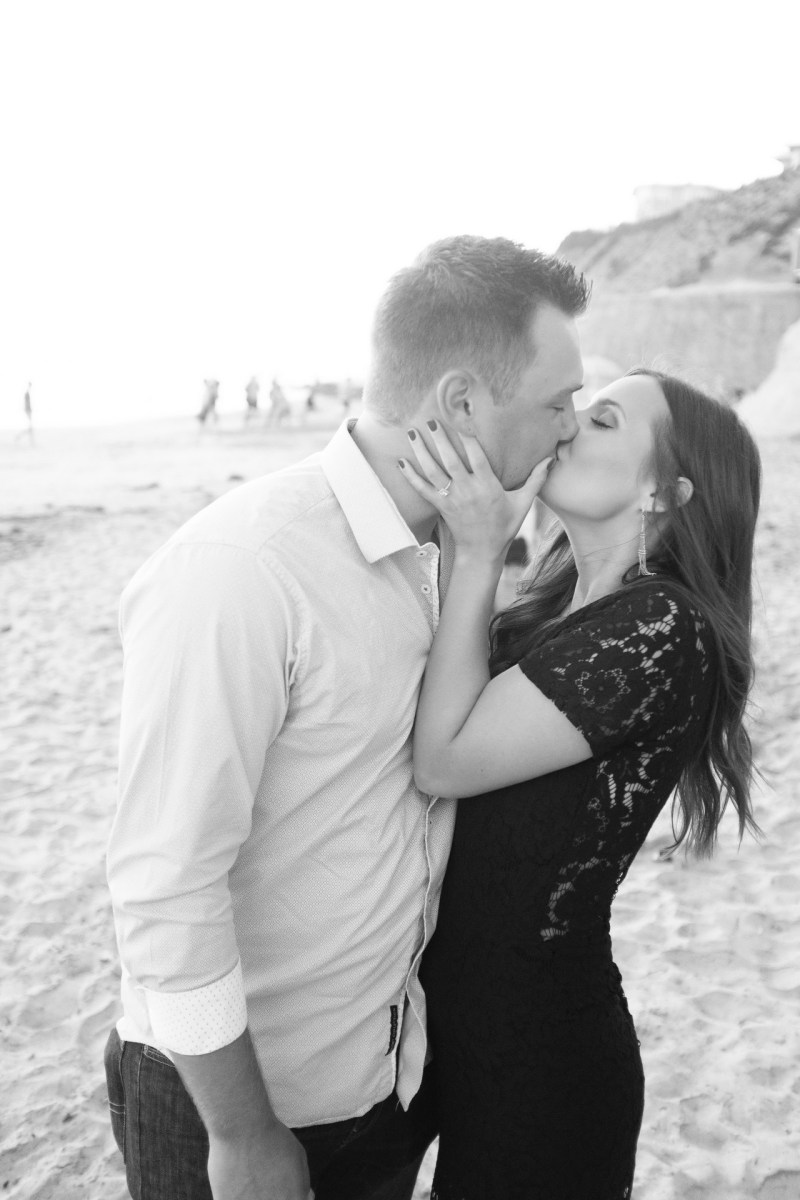 suprise_proposal_engagement_photographer_solana_beach_nicole_caldwell18