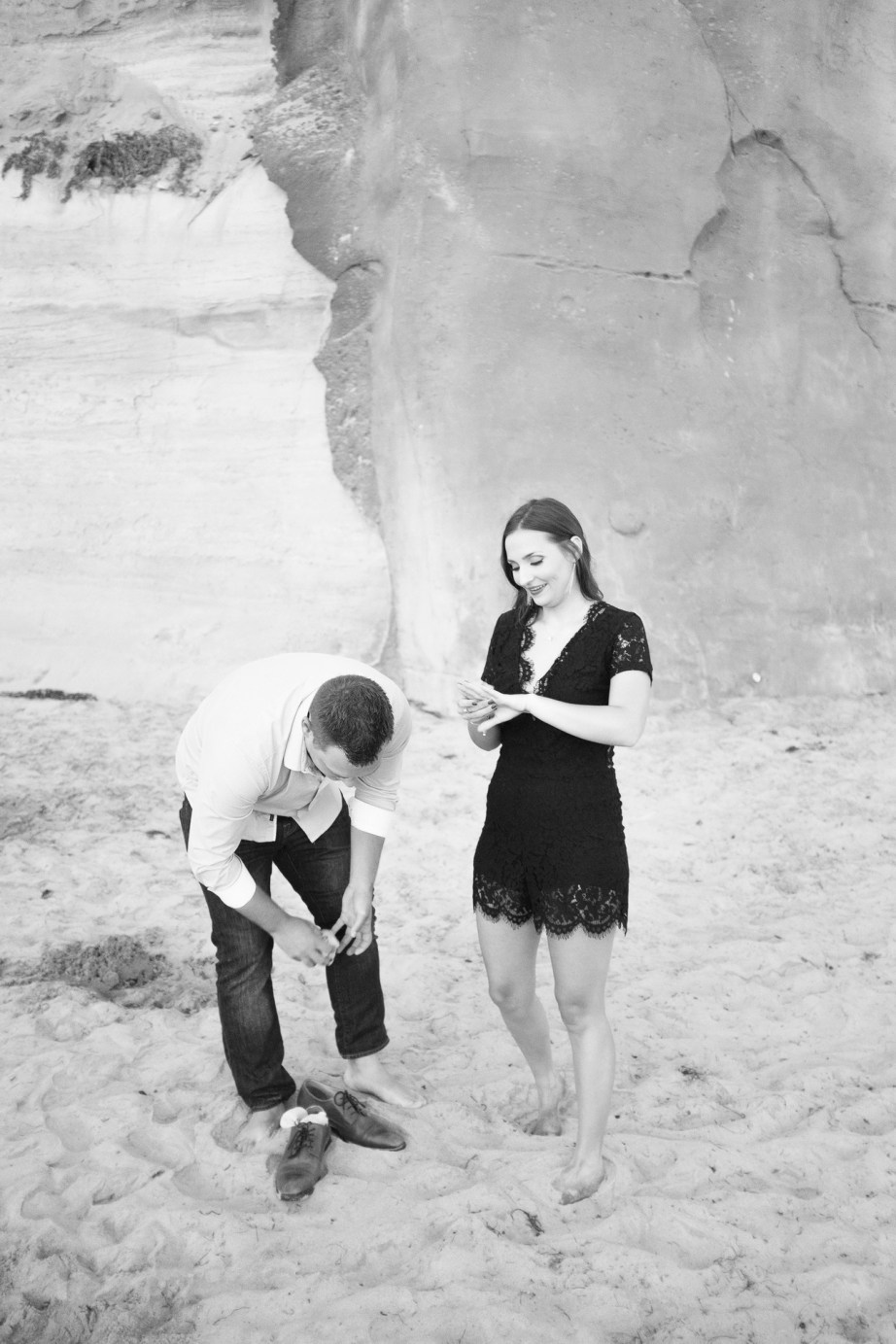 suprise_proposal_engagement_photographer_solana_beach_nicole_caldwell27