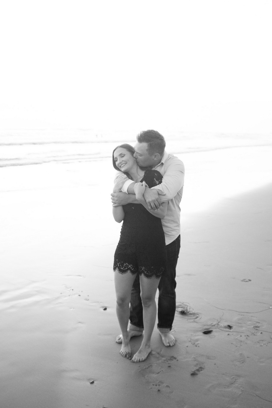 suprise_proposal_engagement_photographer_solana_beach_nicole_caldwell29