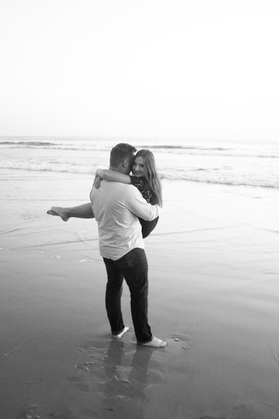 suprise_proposal_engagement_photographer_solana_beach_nicole_caldwell39