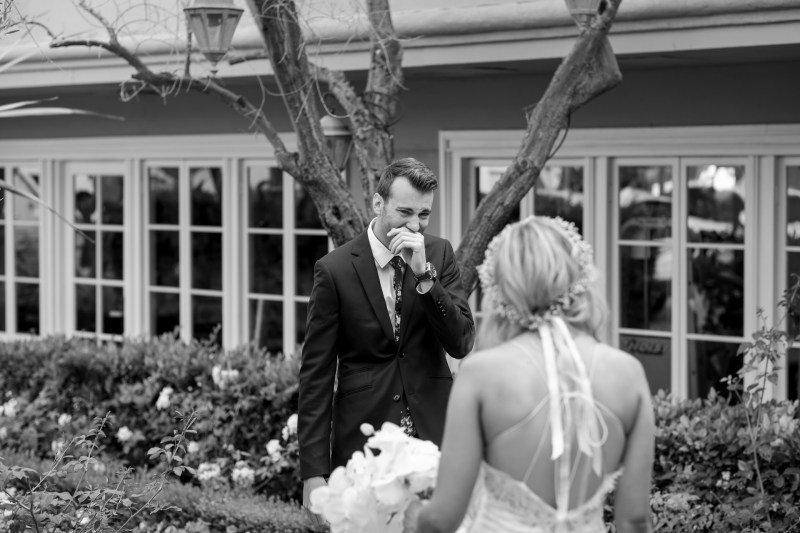 surf and sadn resort weddings laguna beach intimate by nicole caldwell 09