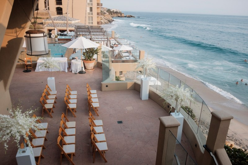 surf and sadn resort weddings laguna beach intimate by nicole caldwell 25