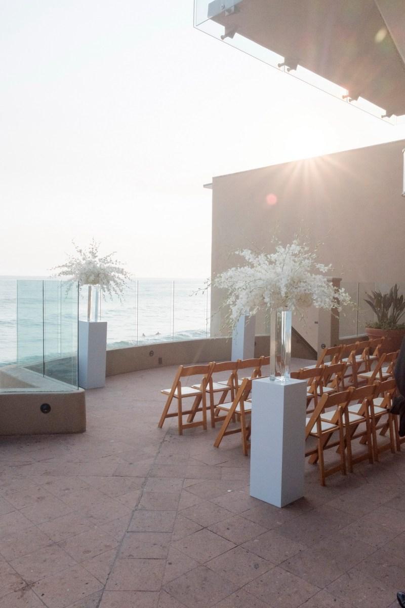 surf and sadn resort weddings laguna beach intimate by nicole caldwell 26
