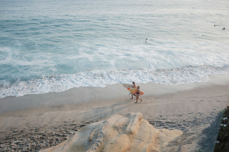 surf and sadn resort weddings laguna beach intimate by nicole caldwell 27