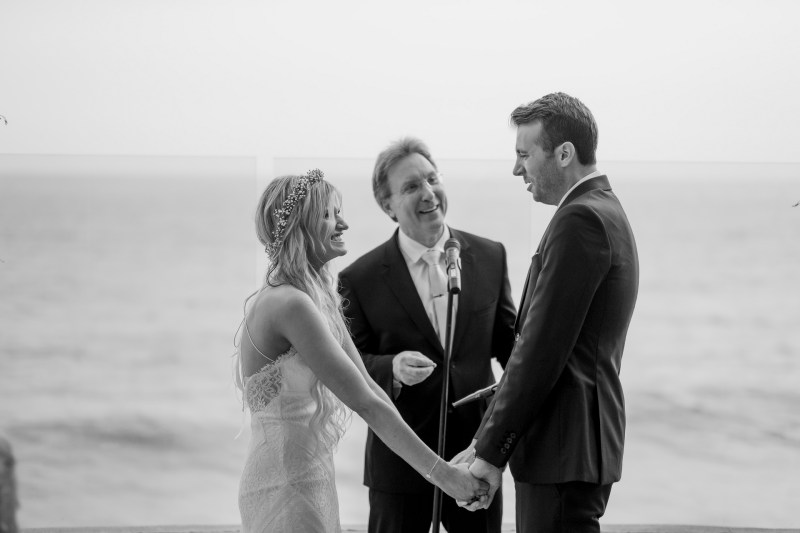 surf and sadn resort weddings laguna beach intimate by nicole caldwell 36