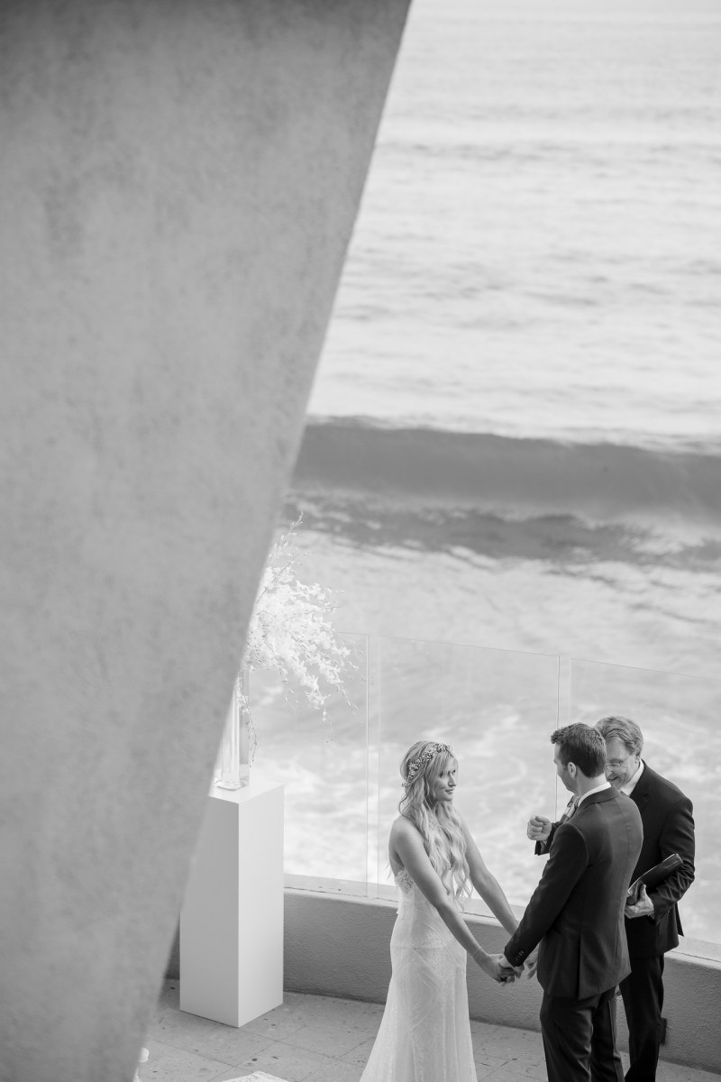 surf and sadn resort weddings laguna beach intimate by nicole caldwell 39