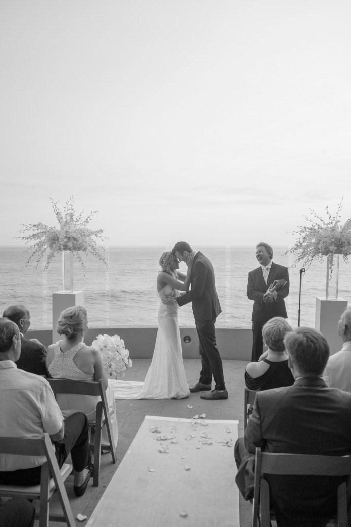 surf and sadn resort weddings laguna beach intimate by nicole caldwell 46
