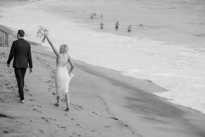 surf and sadn resort weddings laguna beach intimate by nicole caldwell 52