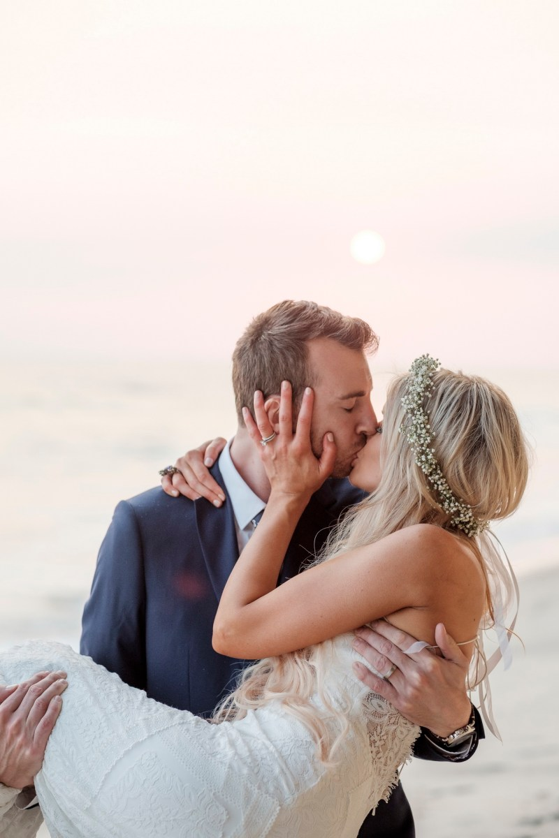 surf and sadn resort weddings laguna beach intimate by nicole caldwell 59