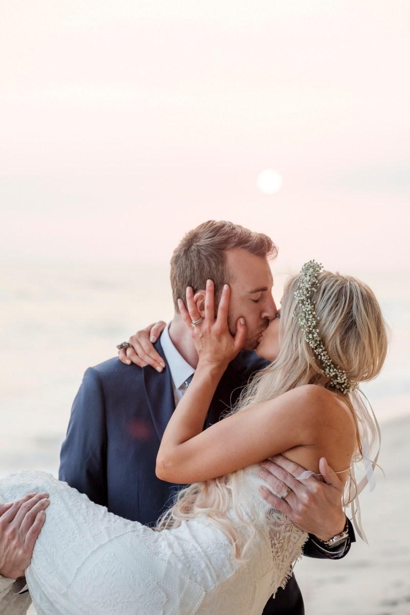 surf and sadn resort weddings laguna beach intimate by nicole caldwell 59