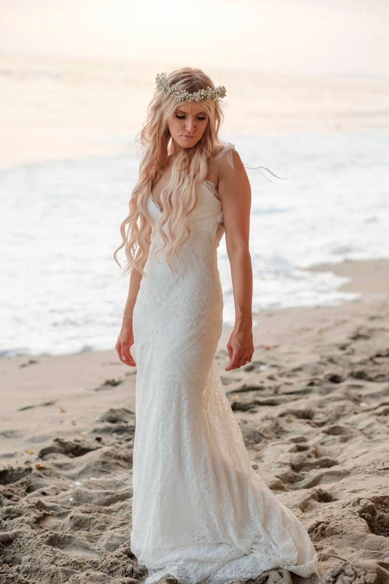 surf and sadn resort weddings laguna beach intimate by nicole caldwell 62