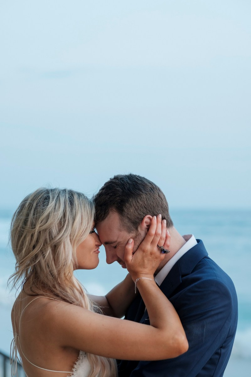 surf and sadn resort weddings laguna beach intimate by nicole caldwell 64