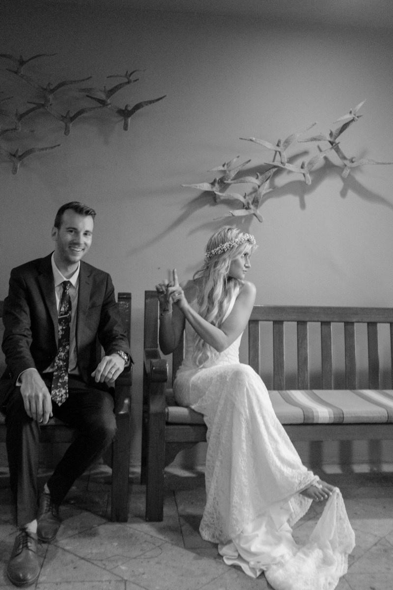 surf and sadn resort weddings laguna beach intimate by nicole caldwell 75