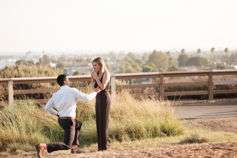surprise_proposal_photographer_nicole_caldwell_newport_beach_01