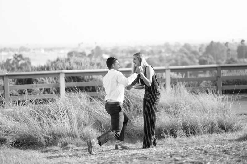 surprise_proposal_photographer_nicole_caldwell_newport_beach_04
