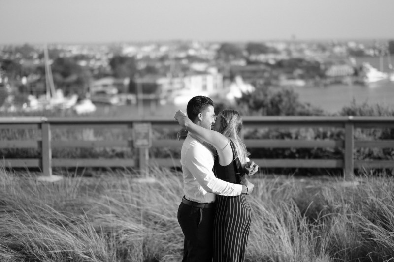 surprise_proposal_photographer_nicole_caldwell_newport_beach_05