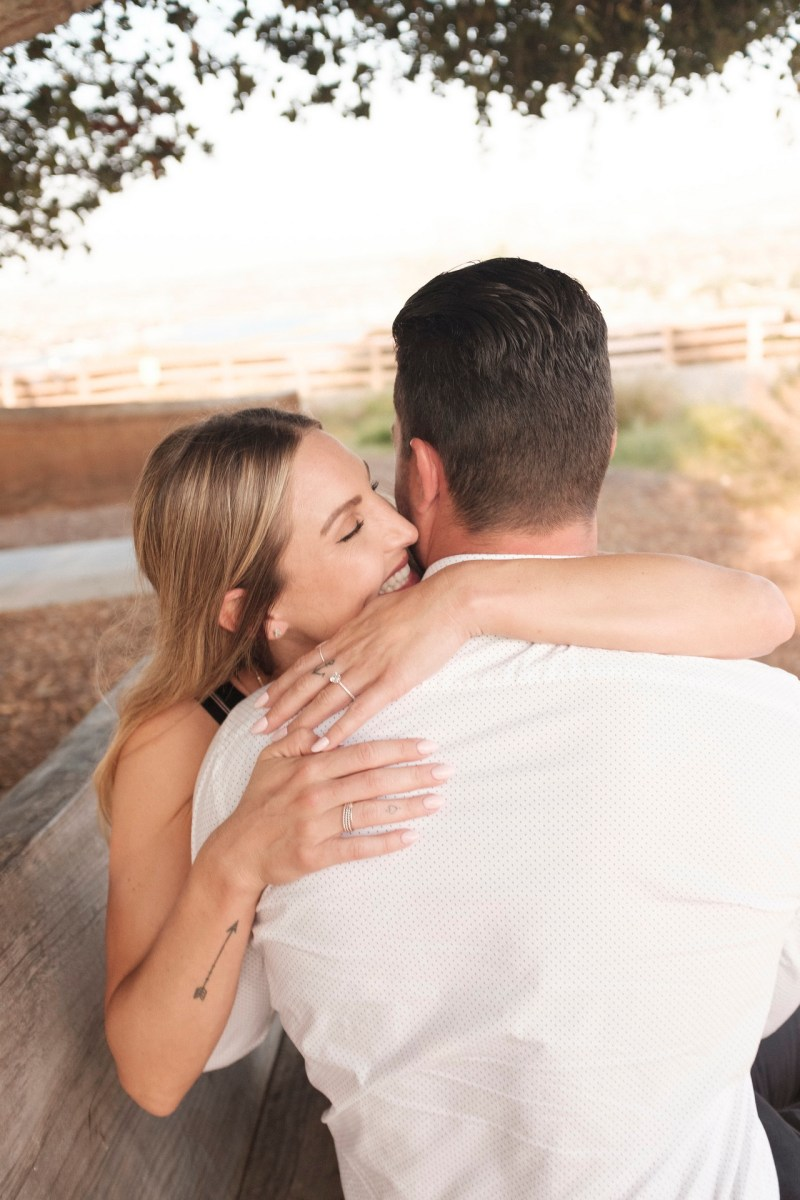 surprise_proposal_photographer_nicole_caldwell_newport_beach_19