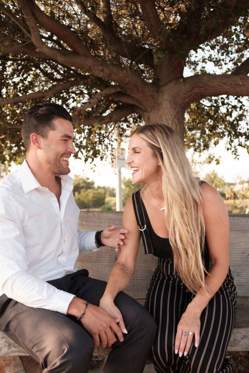 surprise_proposal_photographer_nicole_caldwell_newport_beach_21