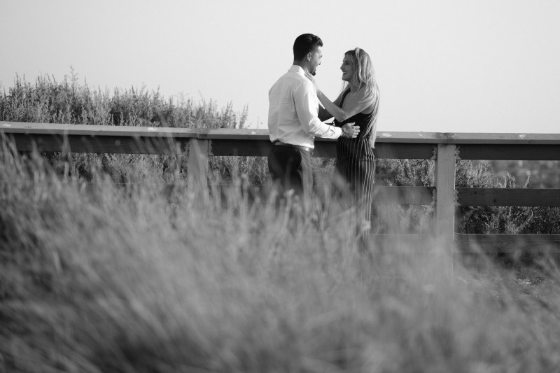 surprise_proposal_photographer_nicole_caldwell_newport_beach_23