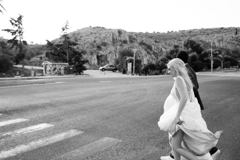 trash the dress greece destination wedding photographer nicole caldwell 03