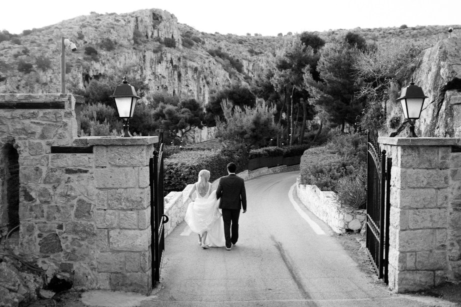trash the dress greece destination wedding photographer nicole caldwell 04