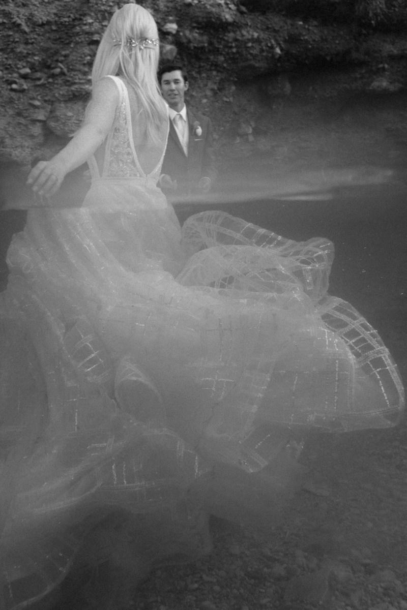 trash the dress greece destination wedding photographer nicole caldwell 07