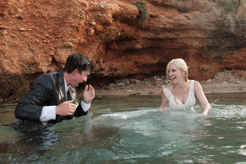 trash the dress greece destination wedding photographer nicole caldwell 10