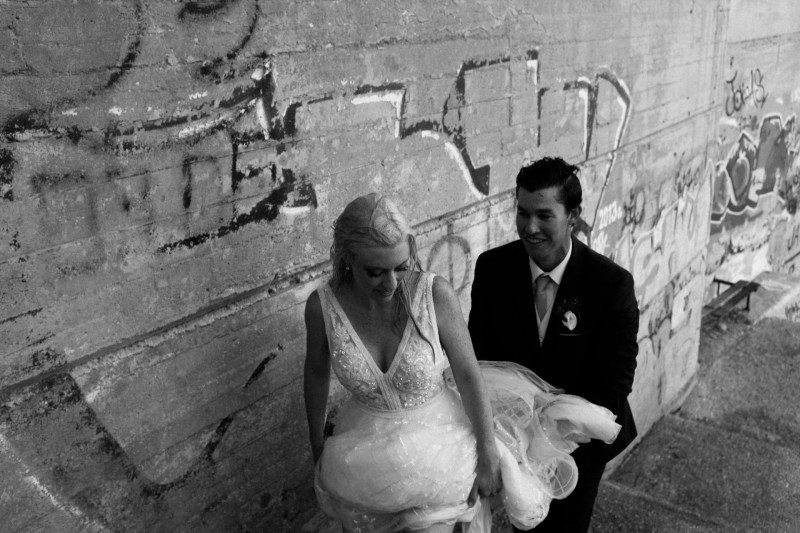 trash the dress greece destination wedding photographer nicole caldwell 15