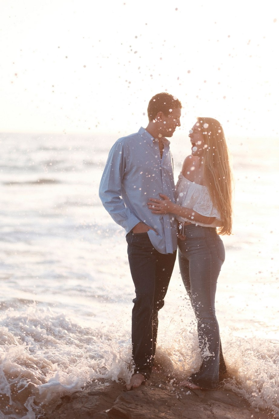 engagement photos in laguna beach nicole caldwell photographer07
