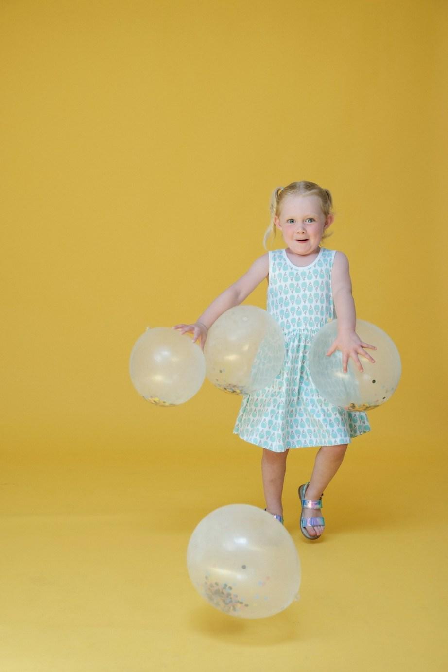family photography studio orange county nicole caldwell 01