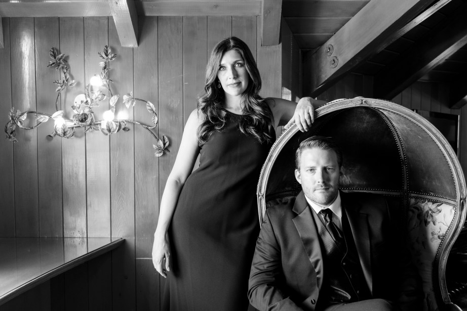 madonna_inn_engagement_photos_Nicole_caldwell_photo_10
