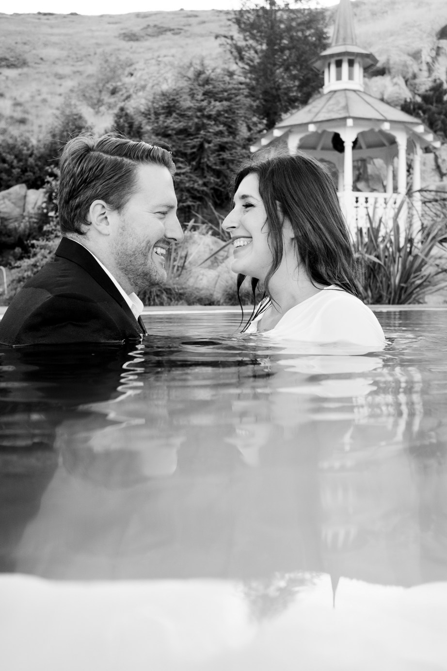 madonna_inn_engagement_photos_Nicole_caldwell_photo_36