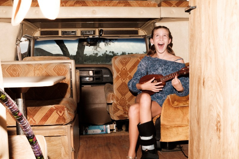 Happy_campers_nicole_caldwell_0260_resize
