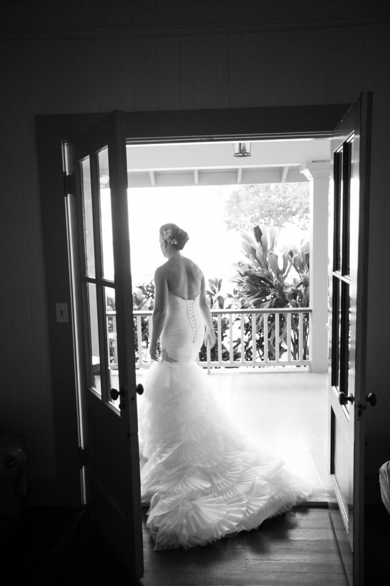 maui destination wedding venue plantation house by nicole caldwell075