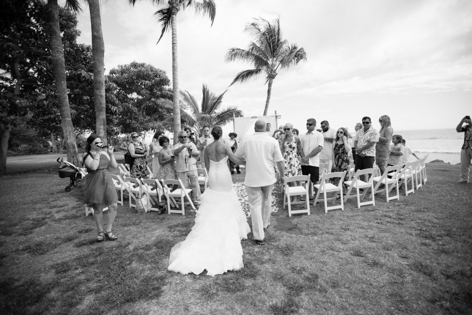 maui destination wedding venue plantation house by nicole caldwell088