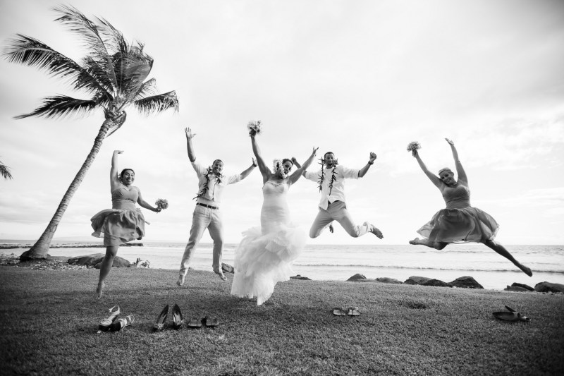 maui destination wedding venue plantation house by nicole caldwell098