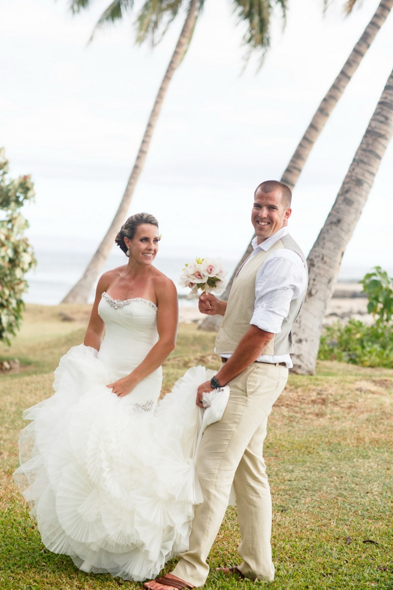 maui destination wedding venue plantation house by nicole caldwell100