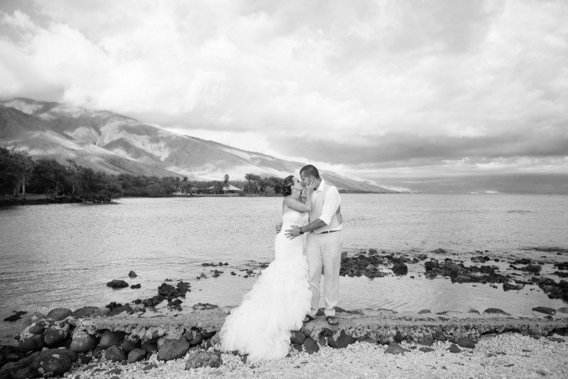 maui destination wedding venue plantation house by nicole caldwell108