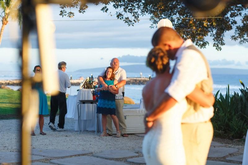 maui destination wedding venue plantation house by nicole caldwell117