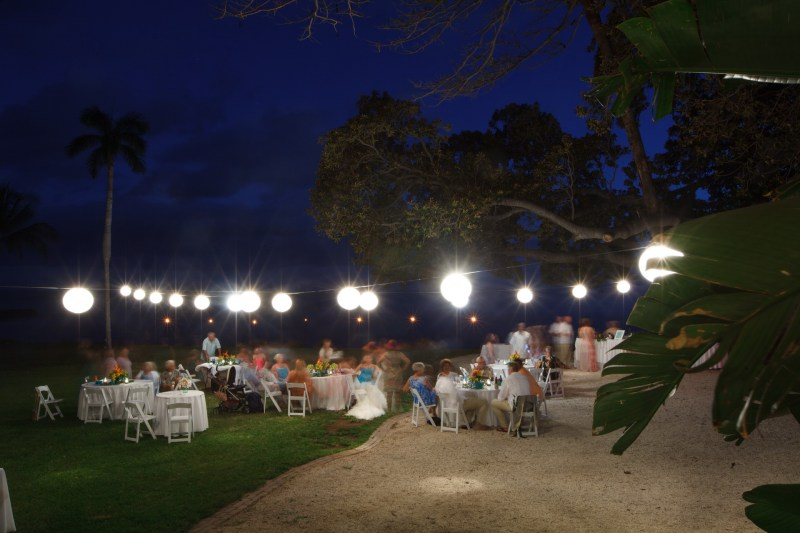 maui destination wedding venue plantation house by nicole caldwell122