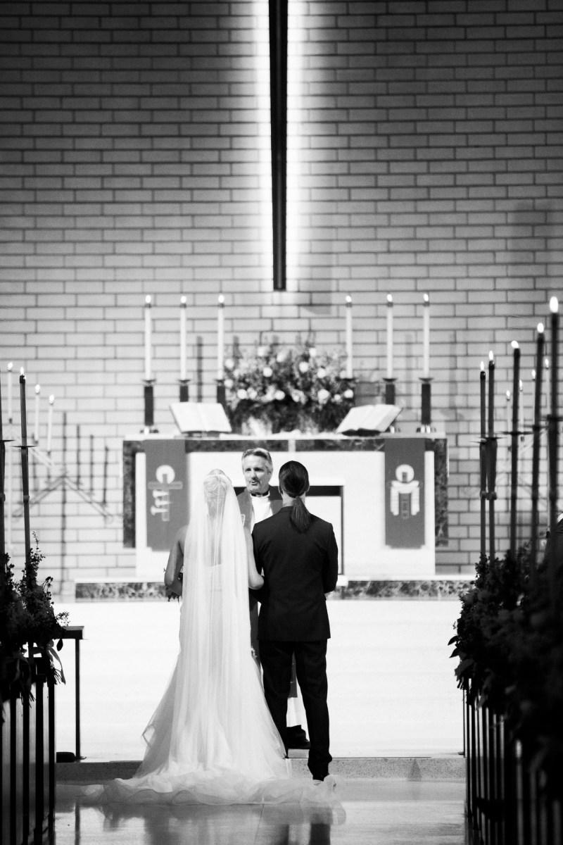 7 degrees wedding photographer nicole caldwell lagnua beach 04